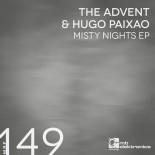 Misty Nights – The Advent & Hugo Paixao