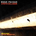 Synth Collision Hugo Paixao Skyline Type Grooves