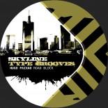 Road Block – Hugo Paixao – Skyline Type Grooves